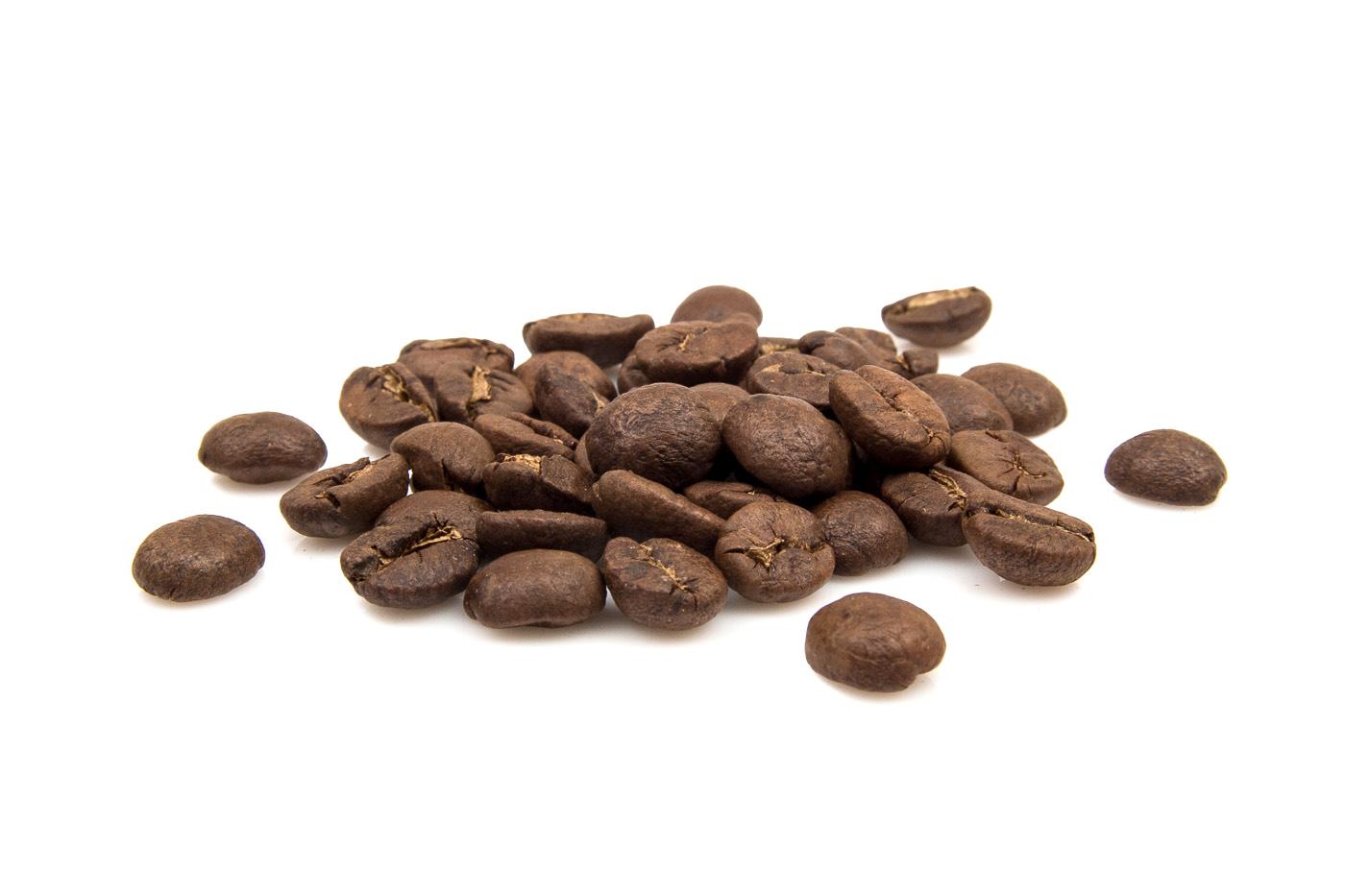 Levně AUSTRALIA SKYBURY PLANTATION - zrnková káva, 500g