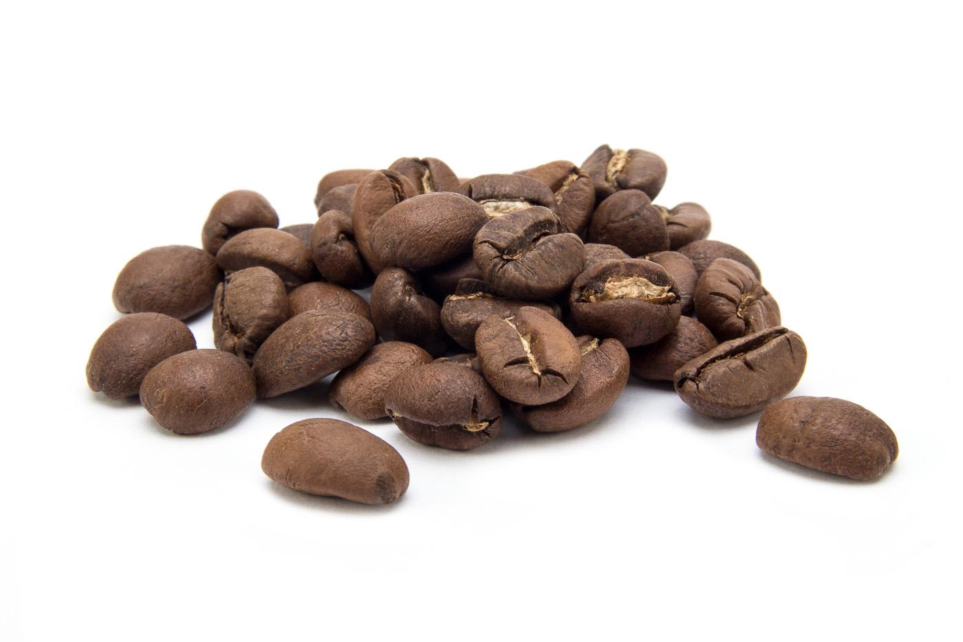 Levně GUATEMALA SHB EP ACATENANGO - zrnková káva, 500g