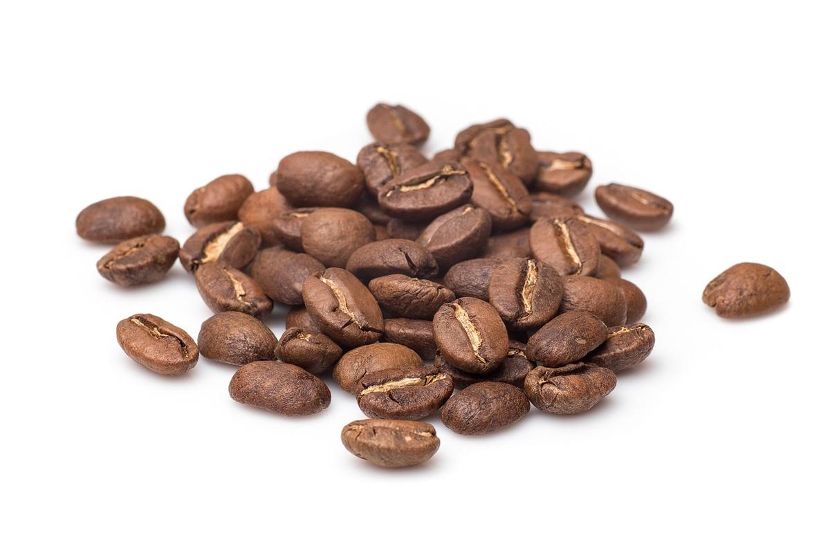 Levně JAMAJKA BLUE MOUNTAIN - zrnková káva, 250g