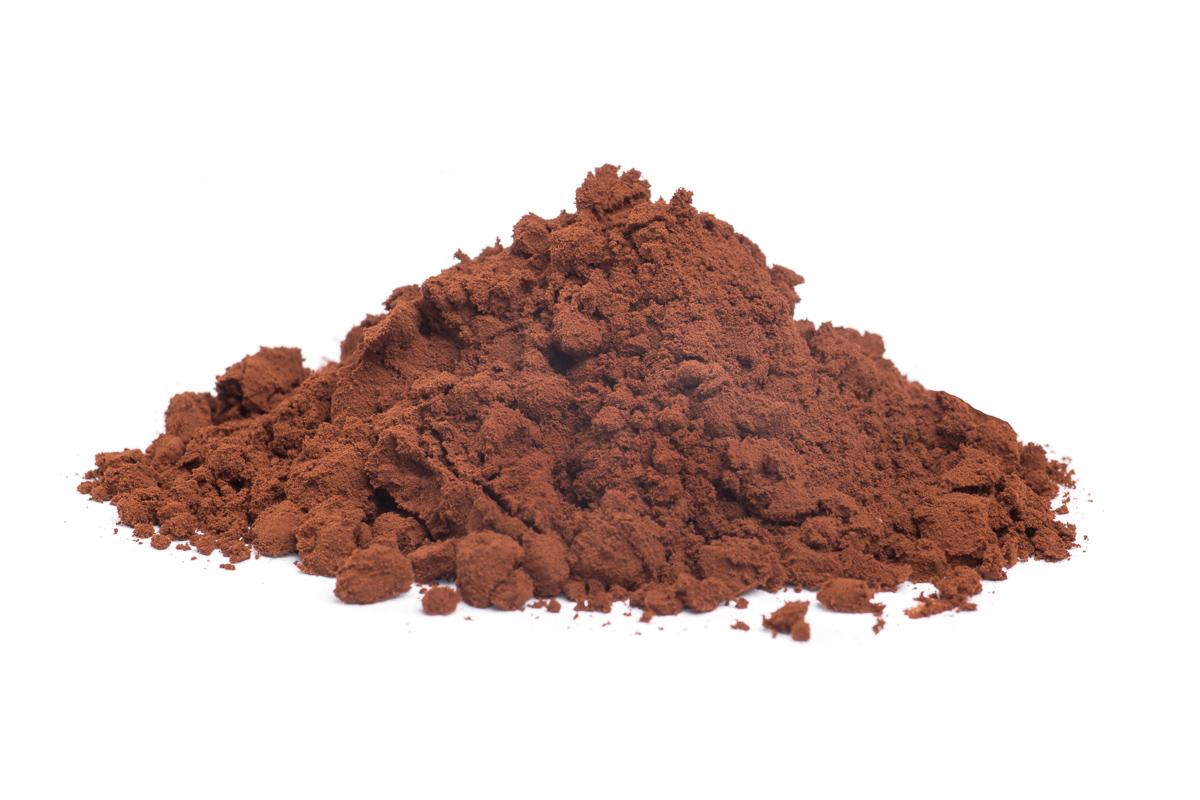KAKAO EXTRA BRUT (22/24) - kakaový prášek | ManuCafe.cz