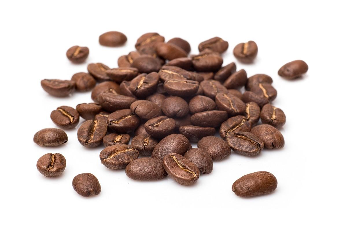 Levně KOLUMBIE SUPREMO MEDELIN ANDEANO zrnková káva, 50g