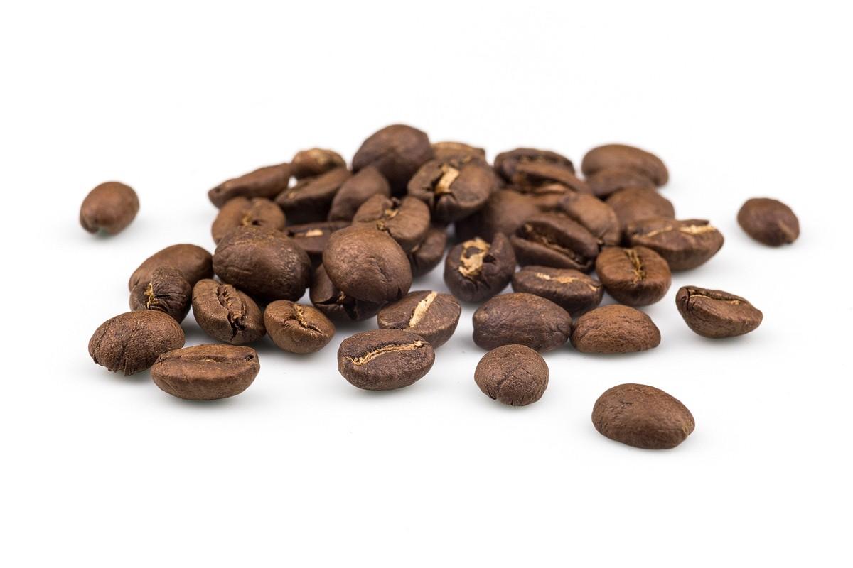 Levně MEXICO ALTURA zrnková káva , 500g