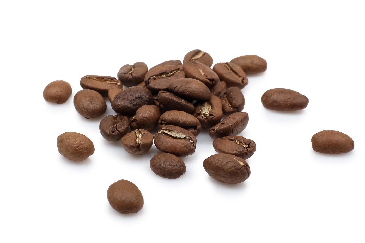 Levně PERU SHB PICHANAKI GRADE 1 BIO - zrnková káva, 1000g