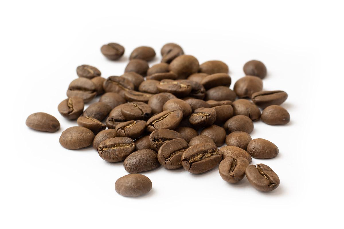 Levně VIETNAM LAM DONG ARABICA G1 - zrnková káva, 100g