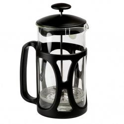 French Press - 1l