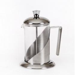 French Press 350 ml - 2 šálky
