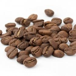 INDIA ARABICA PLANTATION AA LITTLE FlOWER - Micro Lot
